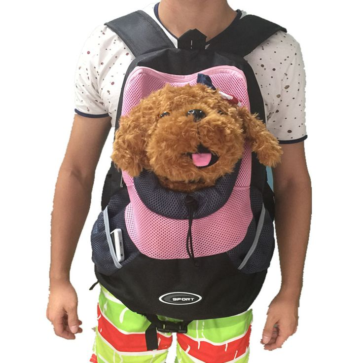 pet dog dogs carrier backpack carriers for cats backpacking mochila perro to carry backpacks mochilas para perros chihuahu vip