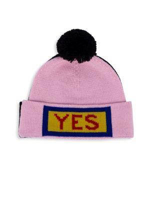 FENDI Fantastic Wool Hat.  fendi  hat  484af220896