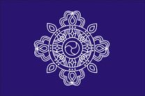 """L'Aum Shinrikyo è un'organizzazione religiosa fondata in Giappone da Shoko Asahara nel 1987. È conosciuta anche con il nome di """"Aum"""" o di """"Aleph"""". La setta vide un calo di popolarità dopo l'attentato nella metropolita di Tokyo nel 1995.  Per maggiori informazioni visita questa pagina: http://laveritamisteristoria.jimdo.com/religioni-sette-e-dottrine/aum-shinrikyo/"""