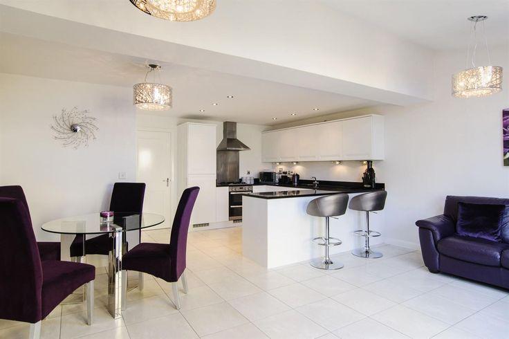 Serious kitchen envy #interiors #kitchen #home