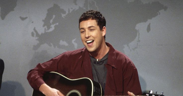 We break down Adam Sandler's 'Thanksgiving Song' verse by verse and see why his ridiculous ditty is the one true Turkey Day anthem.