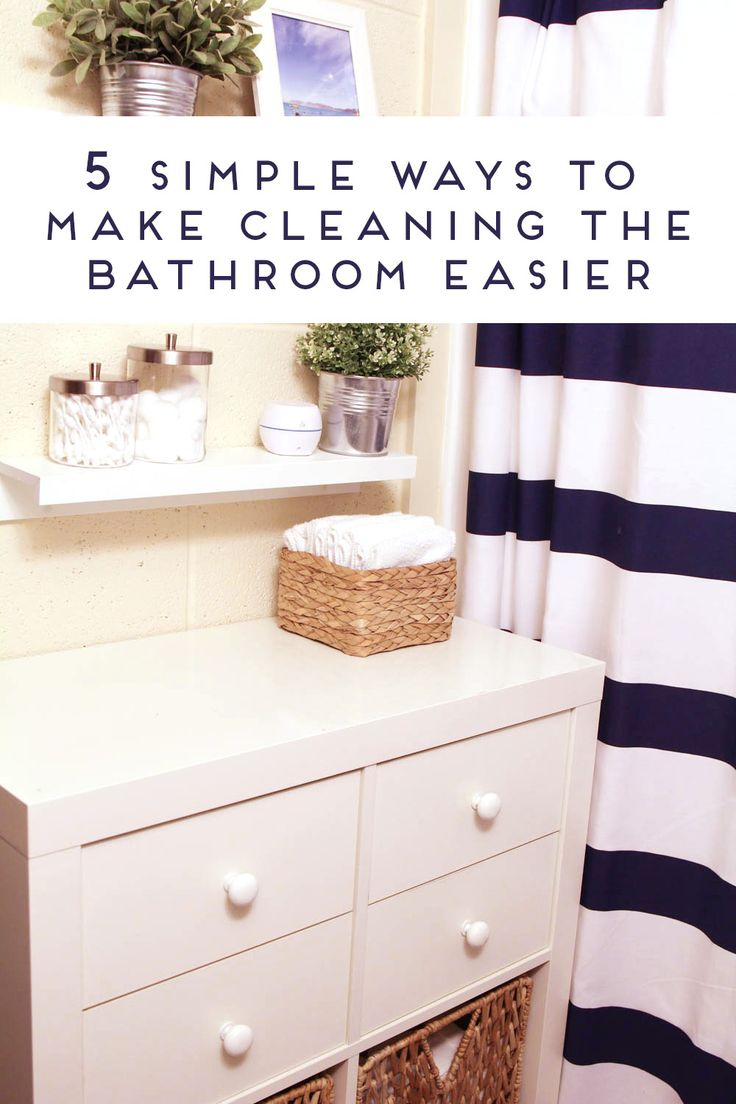 Bathroom Cleaning Tips And Tricks Walmart My House And The O 39 Jays
