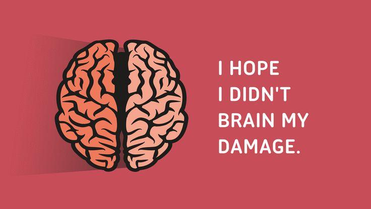 """#Stress lässt Ihre """"grauen Zellen"""" schrumpfen – das konnte eine an der #Yale University durchgeführte Studie nun beweisen. Doch keine Panik: Ihr #Gehirn """"schrumpft"""" nicht dauerhaft, sondern Sie können den Prozess durch gezielten Stressabbau wieder umkehren. Wie das funktioniert? Wir verraten es Ihnen!"""