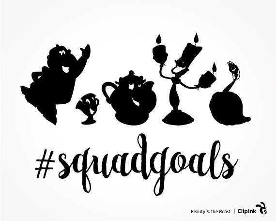 image result for free disney svg cut files silhouette silhouette
