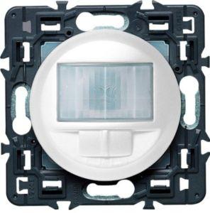 Remplacer un va et vient par des détecteurs de présence en 2 fils, Céliane ou autre