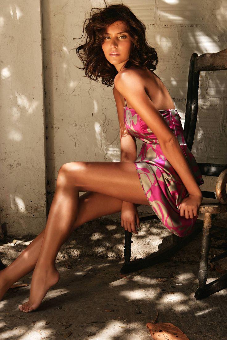 Genesis Rodriguez Nude for 293 best genesis rodriguez images on pinterest | genesis rodriguez