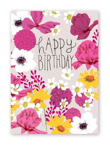 977 best birthday floral images by ms edd pen on pinterest happy noi publishing m4hsunfo