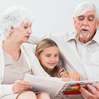 ¿Te gustaría vivir más años? En #KieroBlog te damos algunos #consejos para que mejores tu estilo de vida