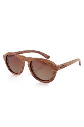 http://answear.cz/286479-westwood-eyewear-slunecni-bryle-sandstorm.html  Brýle Brýle  - Westwood Eyewear - Sluneční brýle Sandstorm