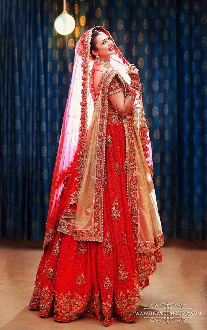 12 besten Indian Celeb Fashion Bilder auf Pinterest | Indische mode ...