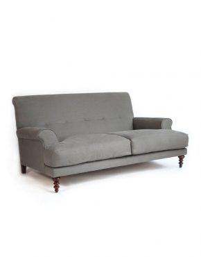 ROOM Soffa Oscar soffa3
