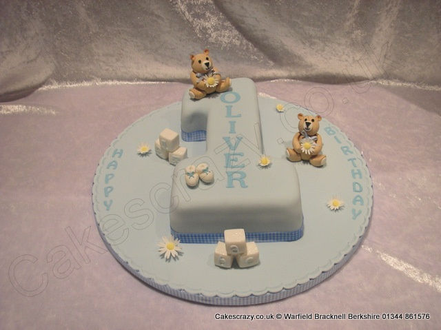 11 best Searching for Calebs 1st Cake images on Pinterest