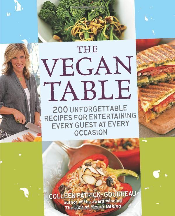 58 besten Moodboard Vegan \/ Vegetarisch \/ Rohkost Bilder auf - meine vegane k che
