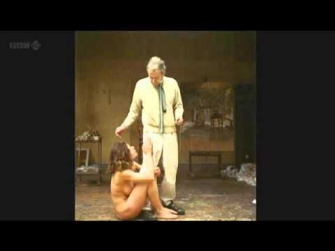 Lucian Freud: Painted Life - Remarkable footage of Lucien Freud painting his last picture  http://gerryco23.wordpress.com