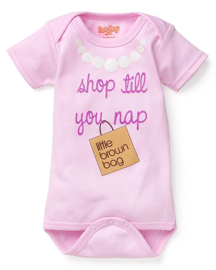 267 Best Baby And Mommy Ideas Images On Pinterest