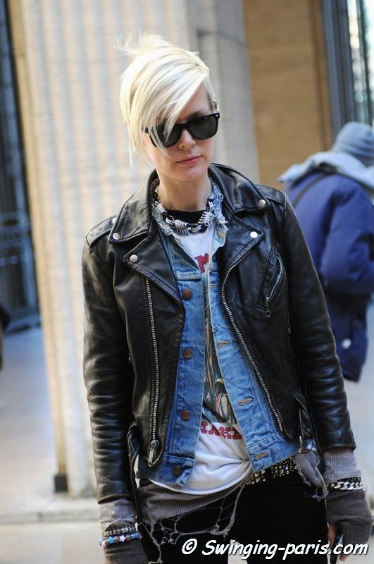 17 Best Ideas About Rebel Fashion On Pinterest Punk Rock Outfits Punk Style Clothes And Rock