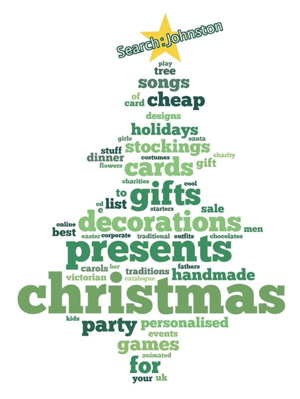 merry christmas and happy new year - Google pretraživanje