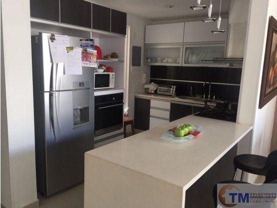 Casa en Arriendo en Barranquilla www.tminmobiliaria.co