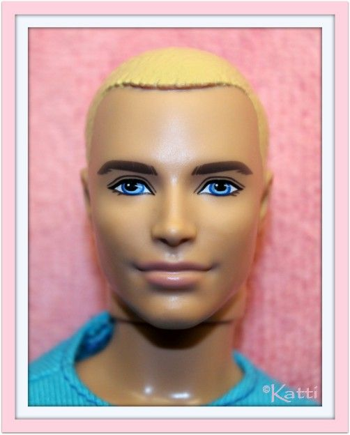 Barbie dating fun ken