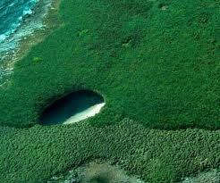 """Cronache terrestri: La spiaggia """"nascosta"""" di Marieta Islands in Messico"""