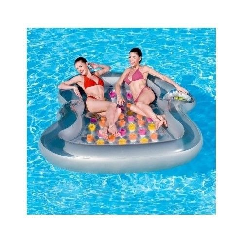 Water Floats And Tubes ~ Best images about pool tubes on pinterest water tube