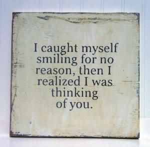 ♥: Wall Art, Thinking Of You, Plates, Love You, Memories Tablet, Quote, Wood Signs, Arm, True Stories