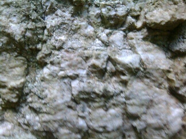 Stones Steine