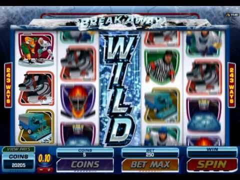 Royal vegas casino online slots casino bus washington dc atlantic city