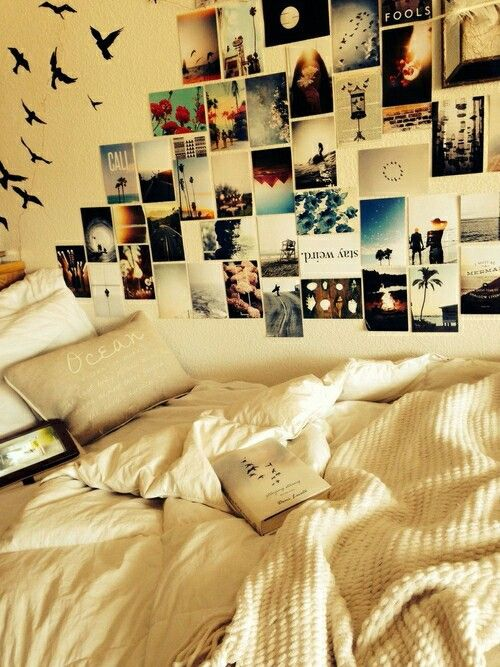 20 best fotos images on Pinterest | Photo walls, Frames and Home ideas