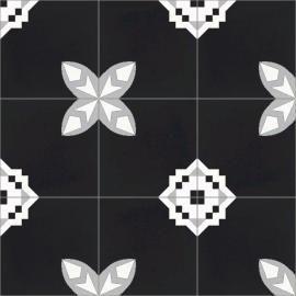 Mosaic Sur 20 best mosaic sur images on tiles direct sales and madrid
