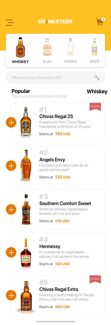 https://www.uplabs.com/posts/drinksterr-app-add-to-cart-interaction