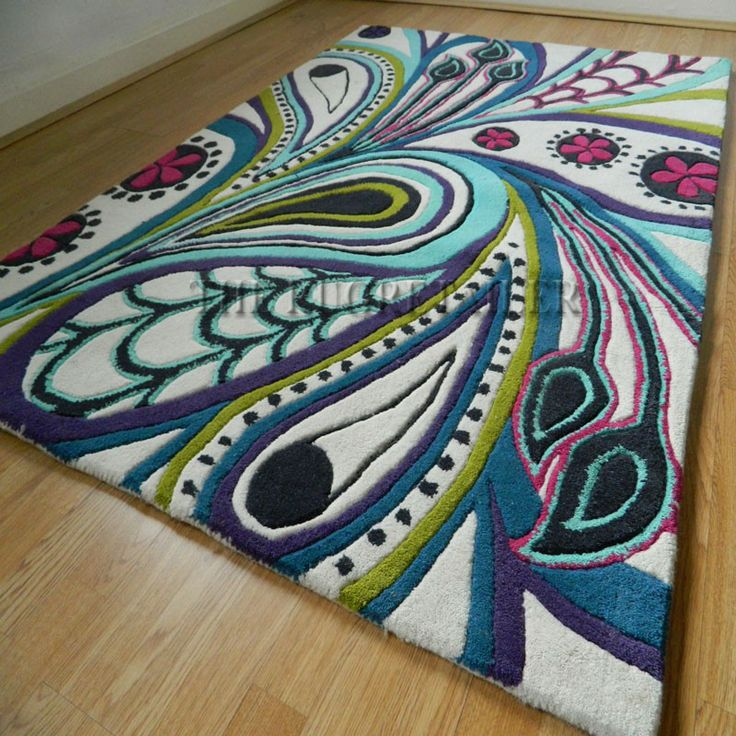 Classroom Decor Rugs : Images about peacock classroom on pinterest