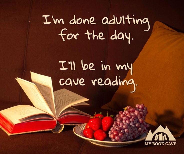 #amreading #booklover