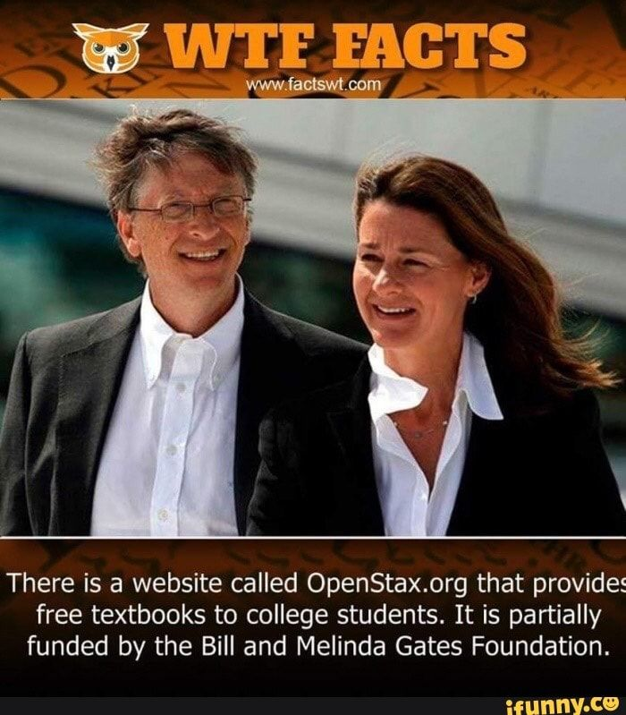 Ew1'1' gnc'rs There is a website called OpenStax.org that provides free textbooks to college