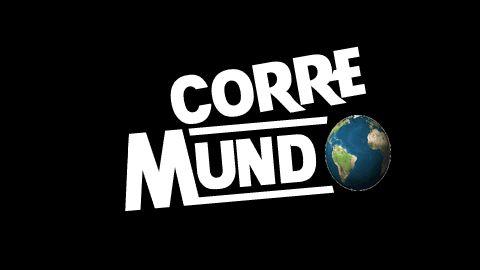 Logo de Corremundo.com