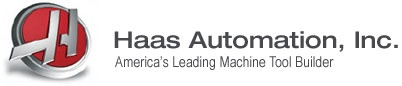 Haas Automation, Inc. | CNC Machine Tools | The Leader in CNC Machine Tool Value