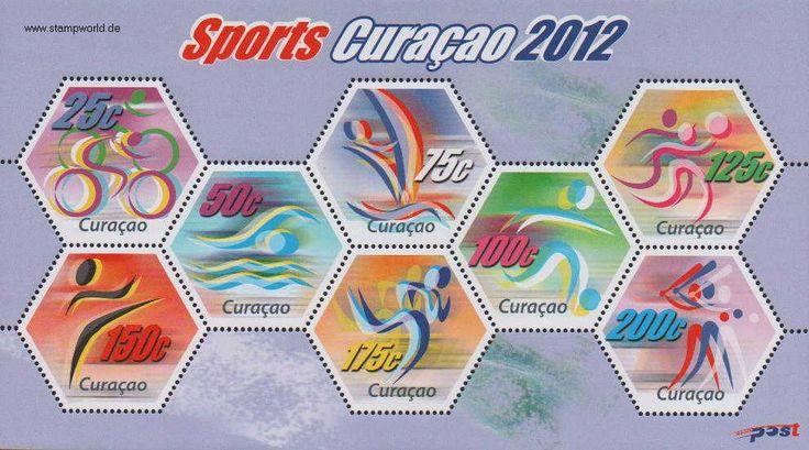 stamp_309666.jpg (992×552)