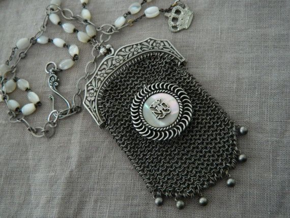 SALE use coupon code Spring10 for 10% OFF Necklace by 58Diamond