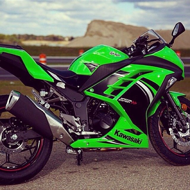 Best Bikes Images On Pinterest Car Bike Art And Biker Wear - Kawasaki motorcycles stickers