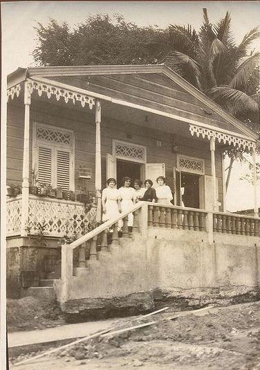 1920 puerto rico