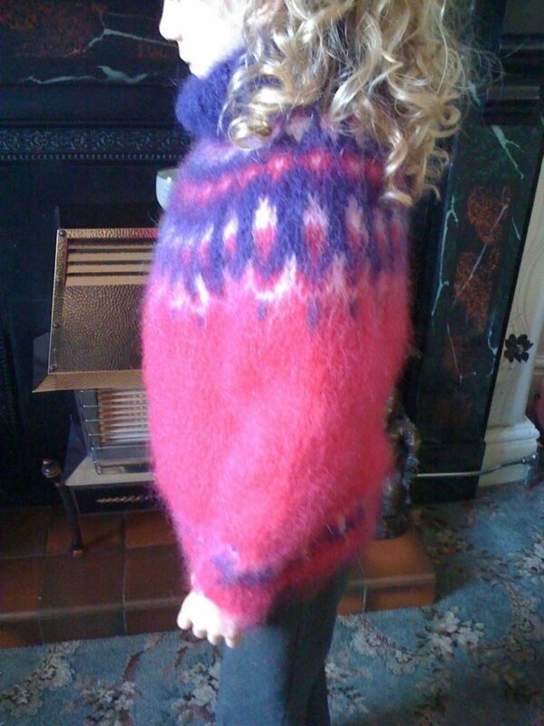1000 Images About Fuzzy Sweaters Kids Child And Etc