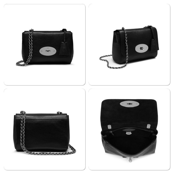 Mulberry Lily Bag, Want this Bag