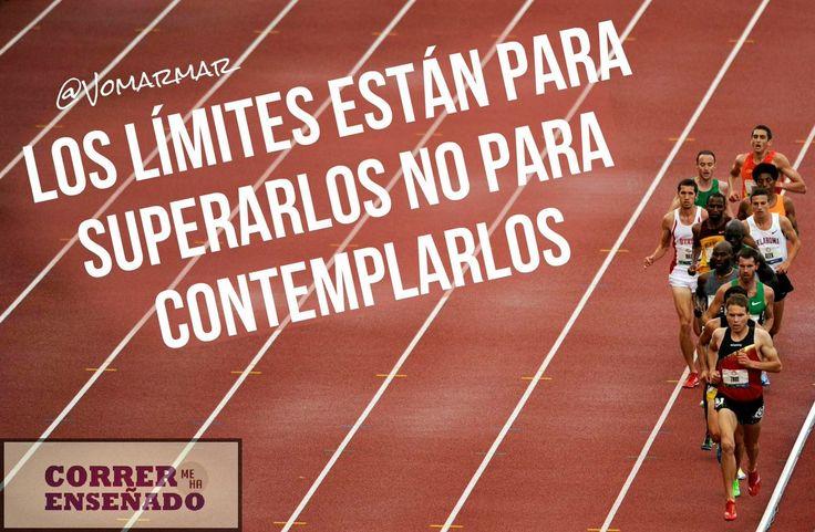 #maraton #running
