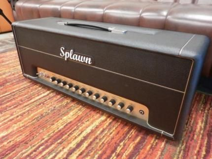 Best 25+ Marshall jmp ideas on Pinterest Used guitar amps - ebay kleinanzeigen küchenmaschine