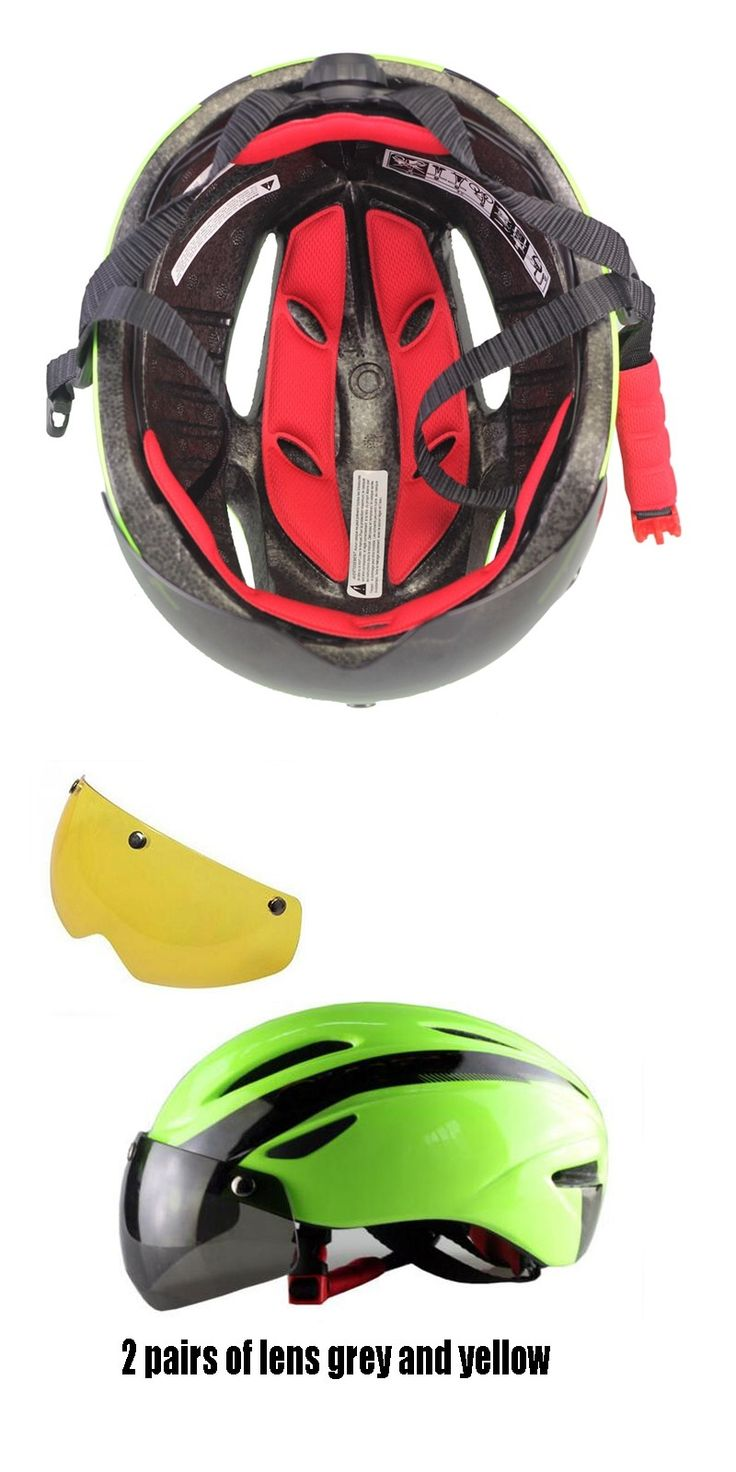 2017 Special Offer Promotion Accesorios Bicicleta Cascos Ciclismo Mtb Airttack Bike Helmet Cycling Cycle Casco Carbon Size L