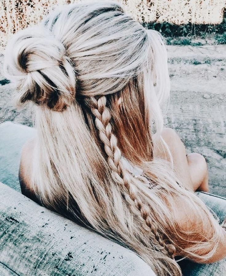 Date Night Hairstyle Hairstyles Date Night Hairstyles First Date Hairstyles Pony Tails Curly Hair Hairstyles For L Night Hairstyles Hair Styles Date Night Hair