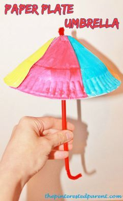 how to fix an umbrella spring