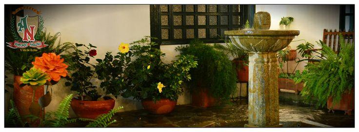 Hotel Antonio Nariño @HAntonioNarino Hotel en el centro histórico de Villa de Leyva. Ganador del premio Traveler's Choice 2011, 2012, 2013 y 2014 Reservas: 311 440 39 01 - 311 826 85 97   Villa de Leyva  hotelantonionarino.co
