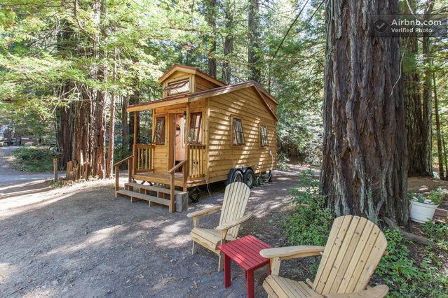 1000+ Images About Tiny Houses For Rent Or Lease On