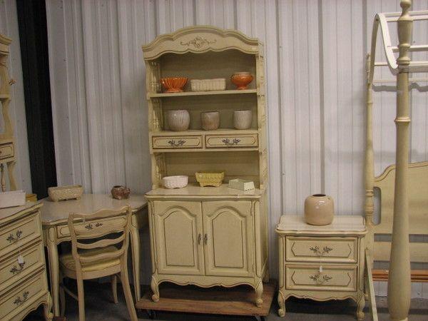 Sell My Antique Furniture - Sell My Antique Furniture Antique Furniture
